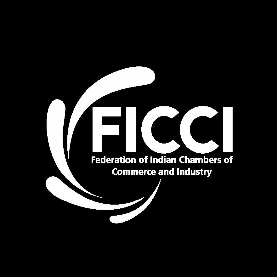 FICCI