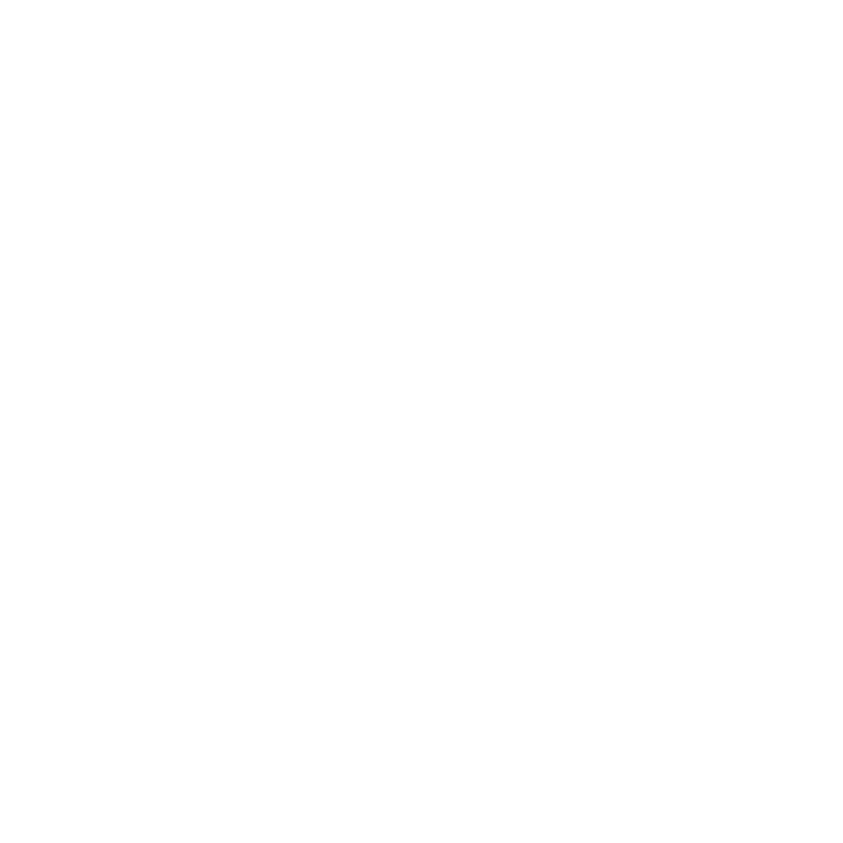 Go! Southampton